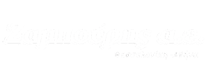 zampouris_logo_white