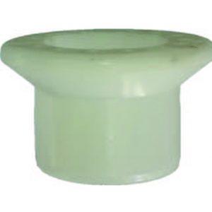 daxtylidi-plastiko-kotsadoyras
