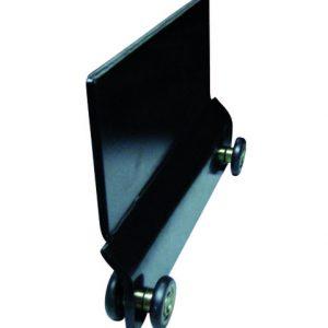 royleman-plake-ada-slider-system