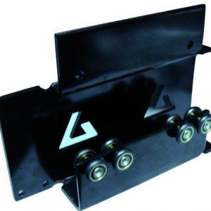 royleman-ada-slider-system