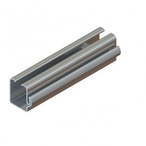 ada-slider-rail