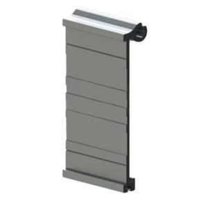 alouminio-ada-slider-system